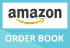 order on Amazon