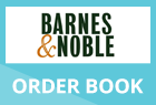 order from Barnes & Noble