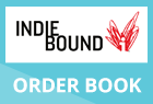 order on Indie Bound